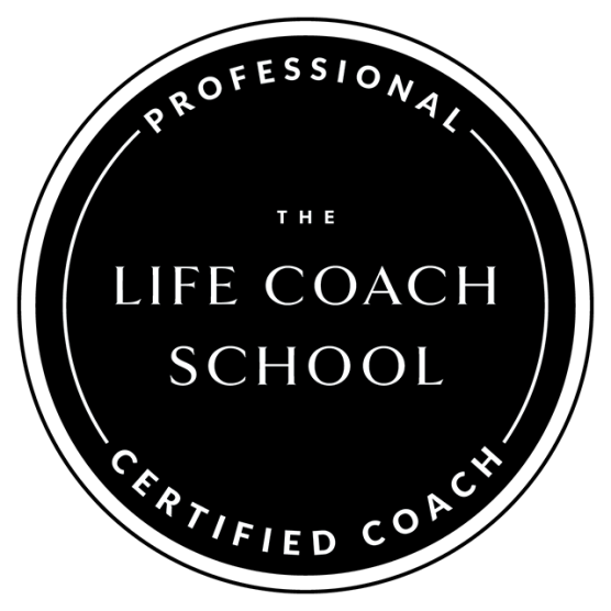 LCS_Certified_Coach_Seal_640px